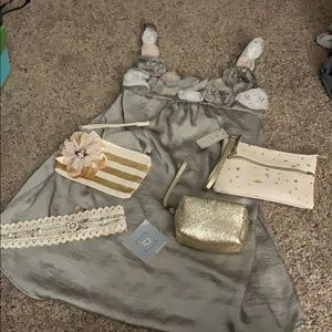 NWT Maurices gift set! All included.
